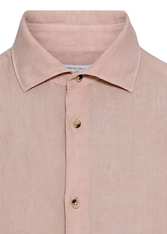 Camicia uomo image number 2
