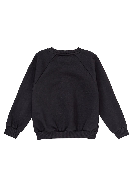 Moscow sweatshirt image number 1