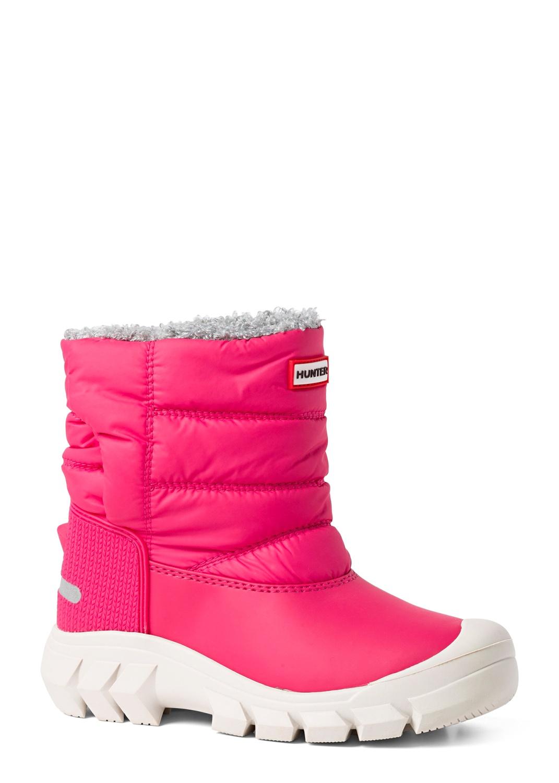 OG kids snow boots image number 1