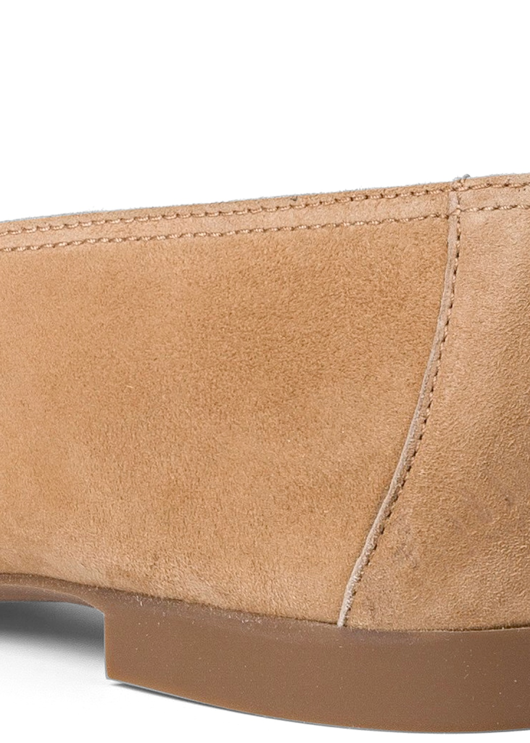 17_Classic Loafer Suede image number 3