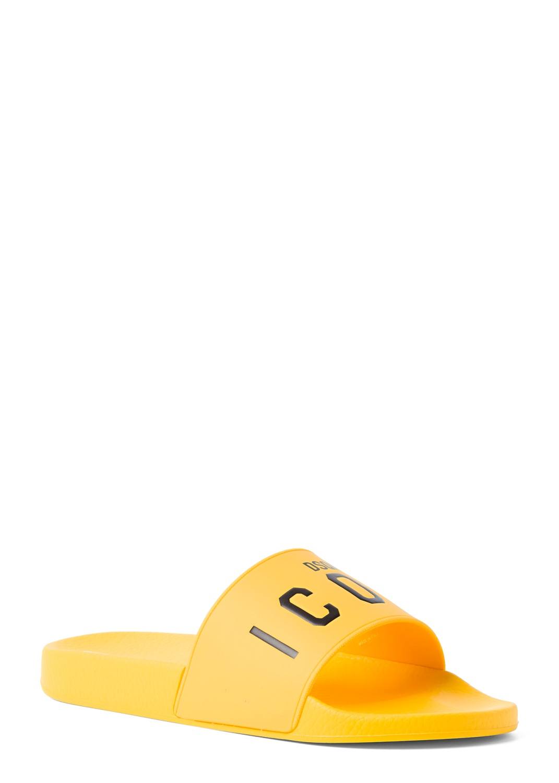 D2 ICON SLIDES image number 1