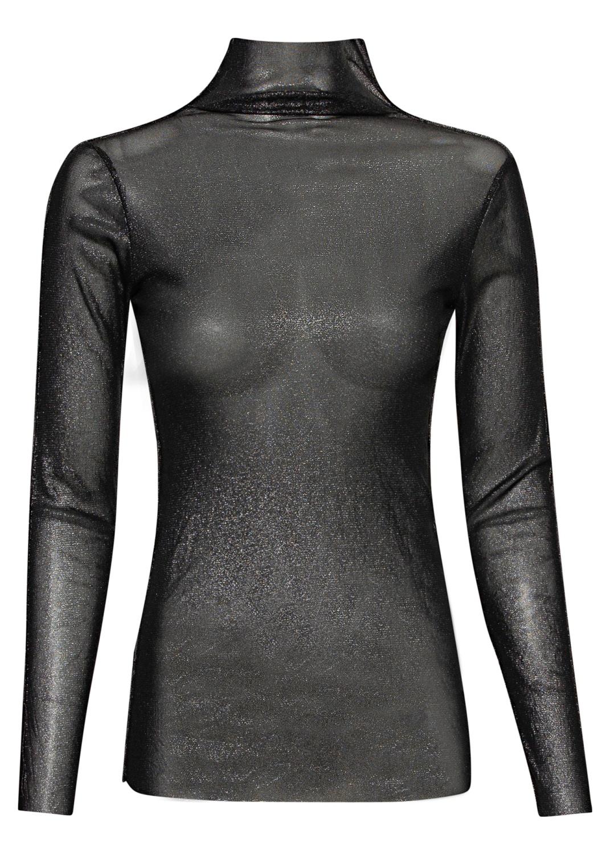 Mesh-Shirt image number 0