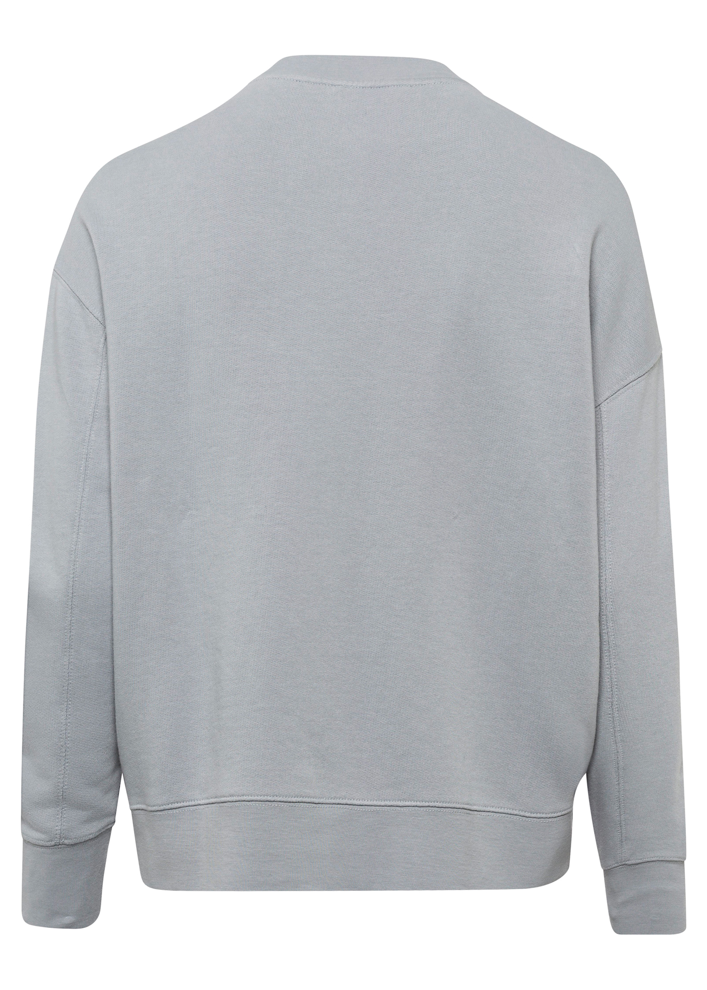 ESSENTIAL RELAXED PULLOVER / ESSENTIAL RELAXED PULLOVER image number 1