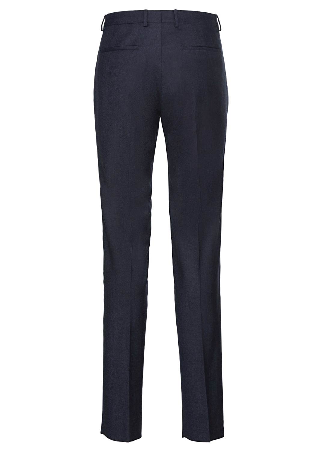 8ZF021   TROUSERS NO image number 1