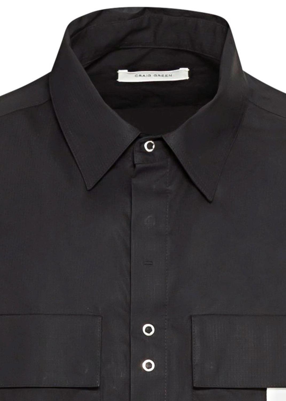 Utility Shirt image number 2