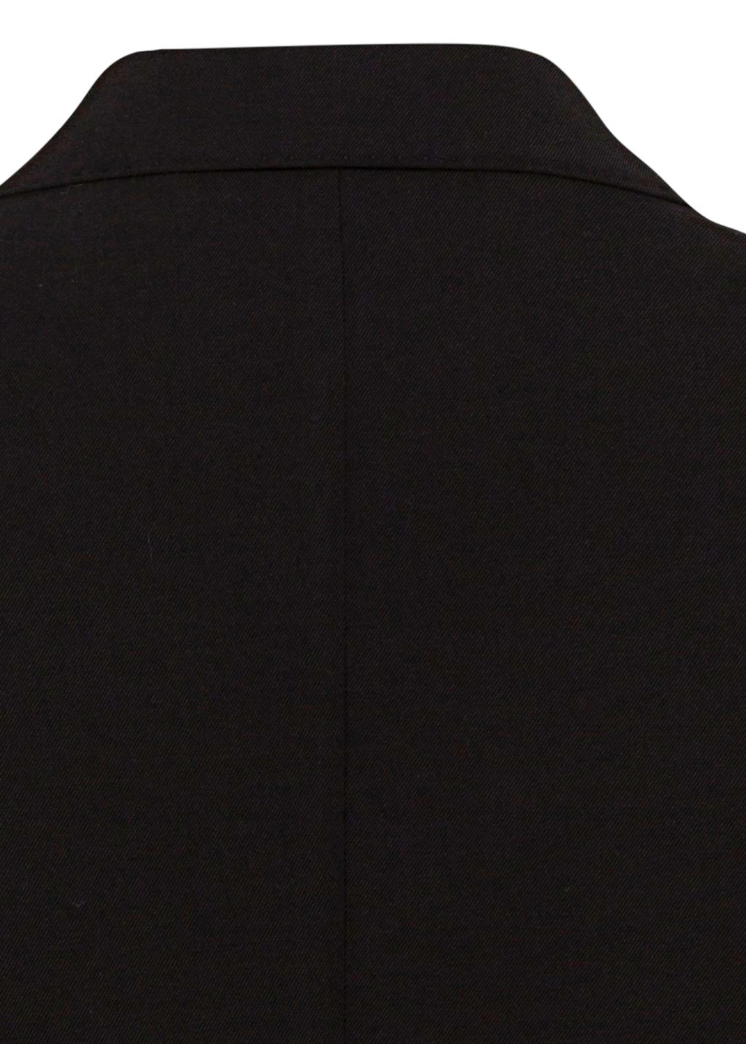 TWO BUTTONS JACKET image number 3