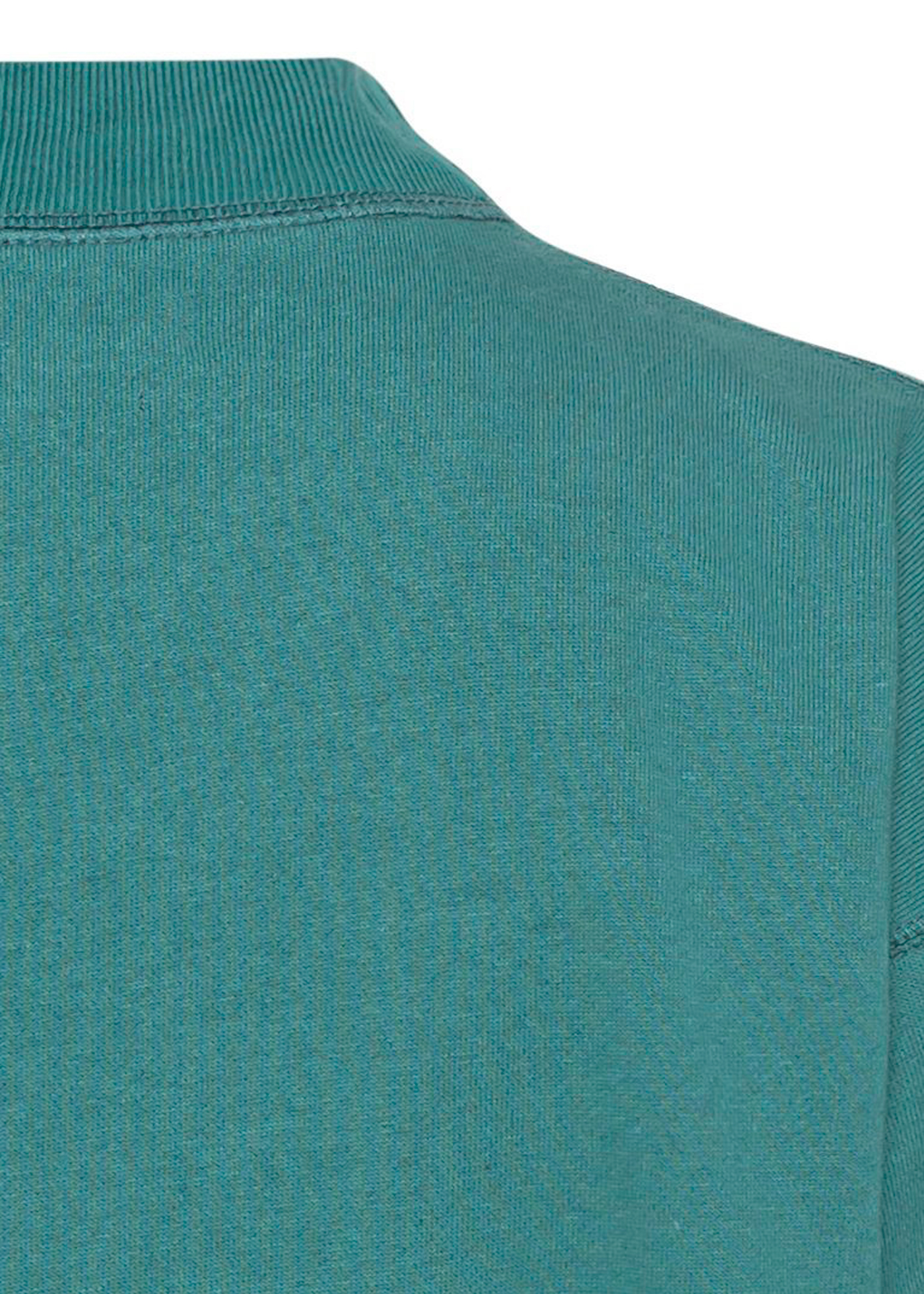 Sweat shirt MOBY image number 3