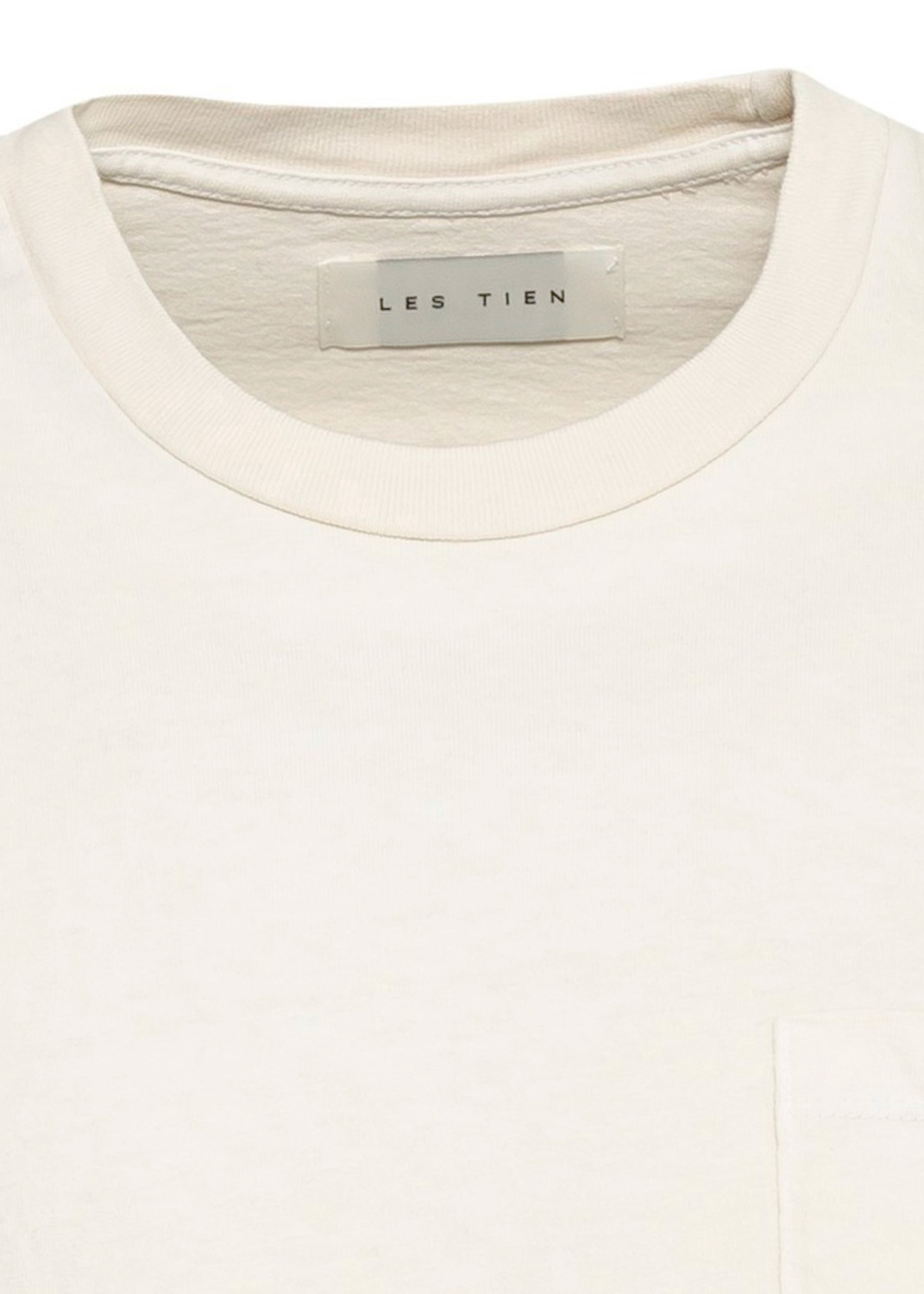 Classic Pocket Tee image number 2