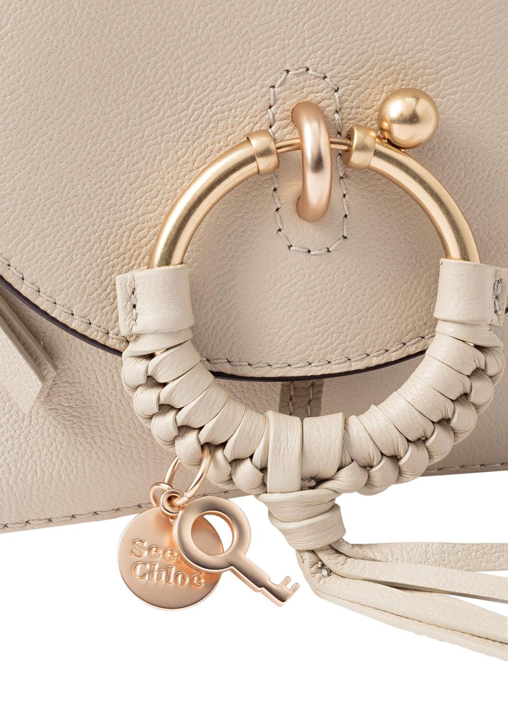 Joan Camerad Bag image number 2