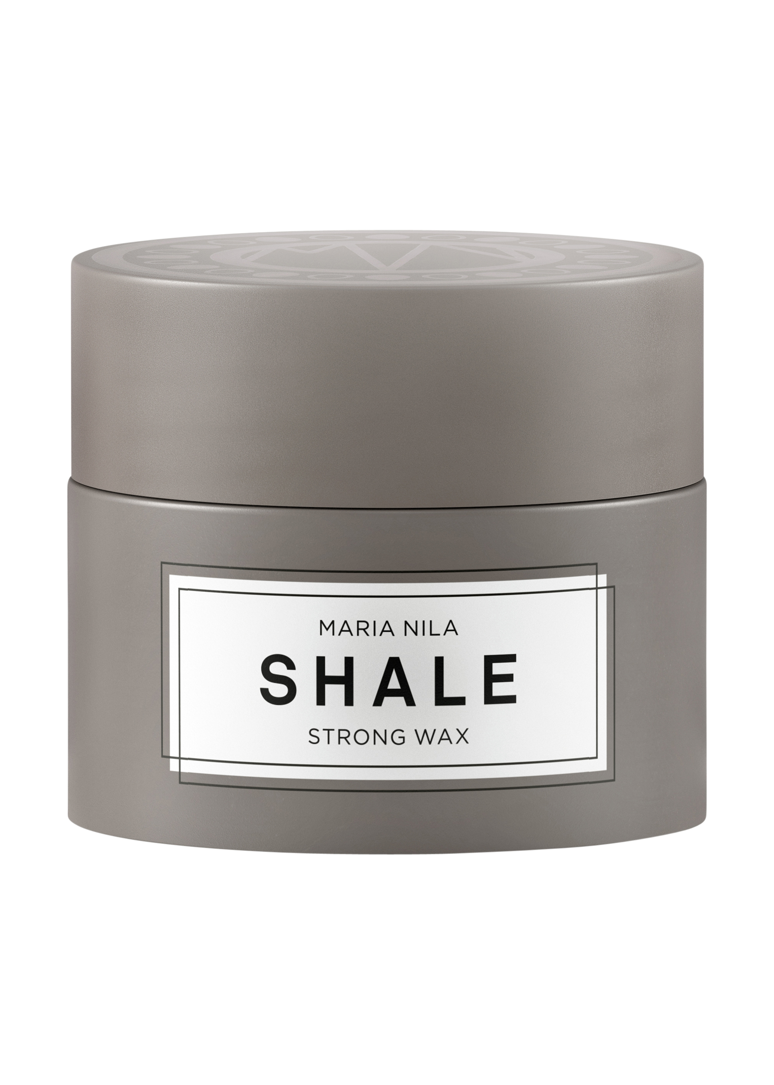 MN MINERALS - SHALE - STRONG WAX - 50 ml image number 0