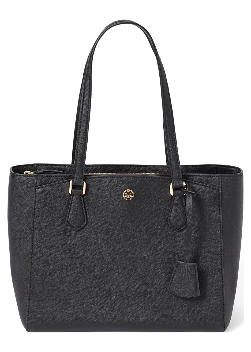 ROBINSON SMALL TOTE image number 0
