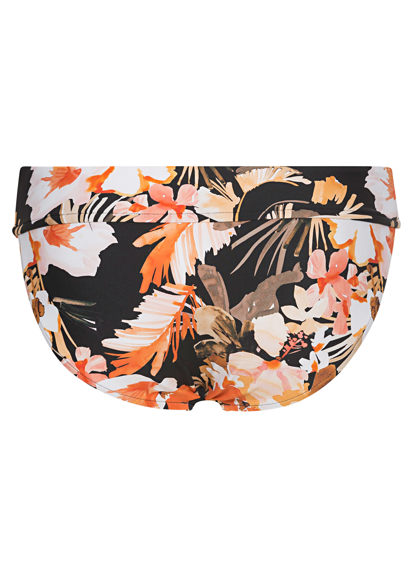 Bora Bora Flora Twist Band Mini Hipster image number 1
