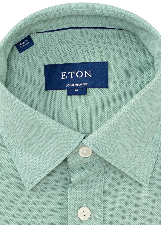 1000015536009 Men shirt: Casual / Pique image number 1
