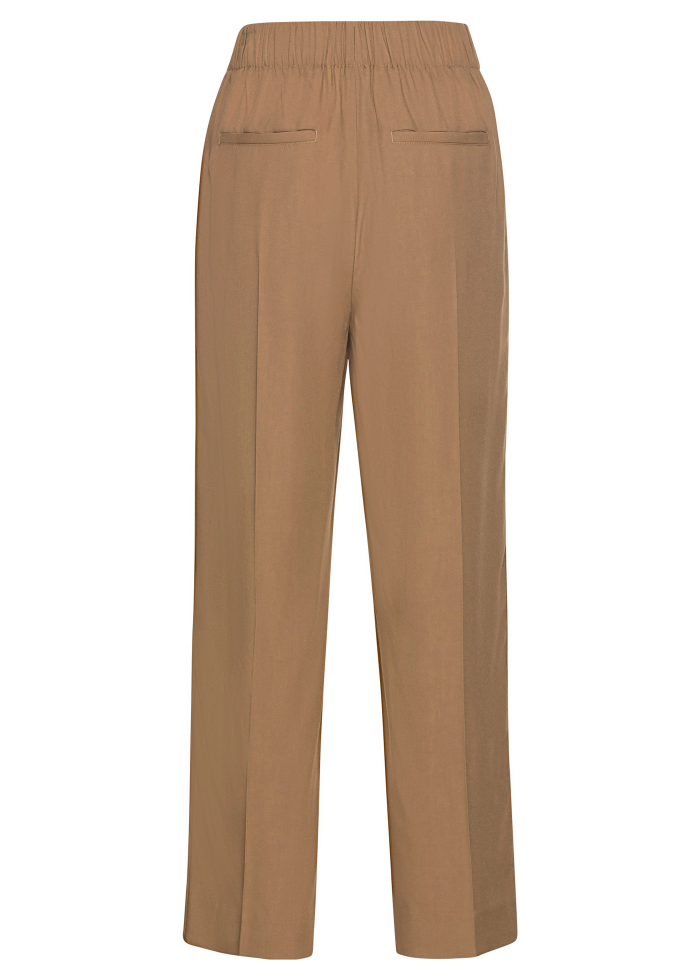CASUAL PULL ON PANT / CASUAL PULL ON PANT image number 1