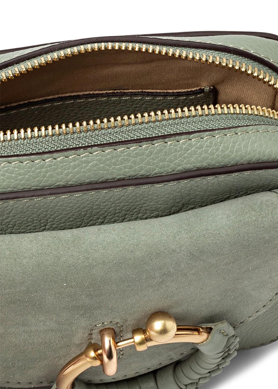 Joan Camera Bag image number 3