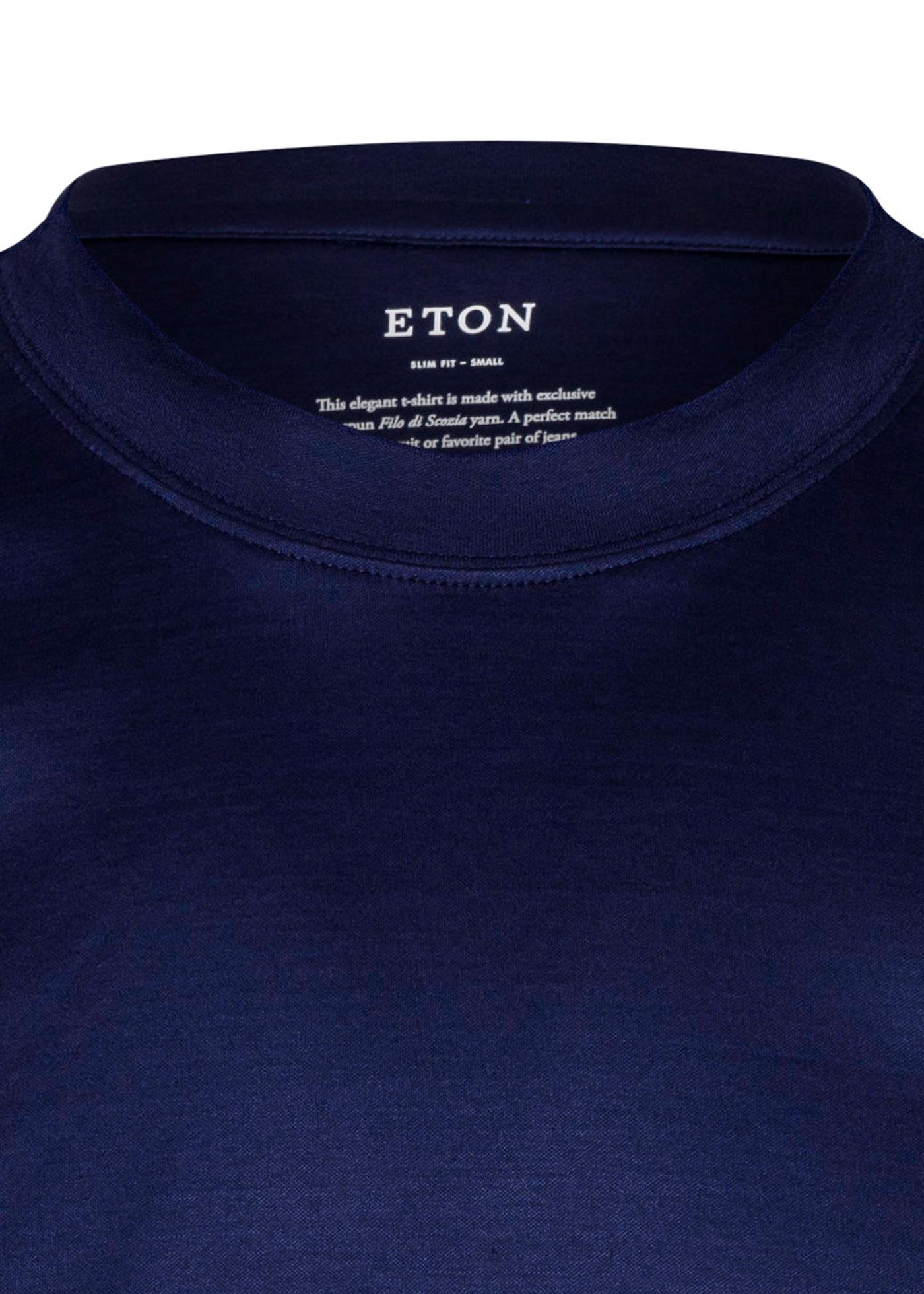 1000023562609 Men shirt: Casual / Jersey image number 2