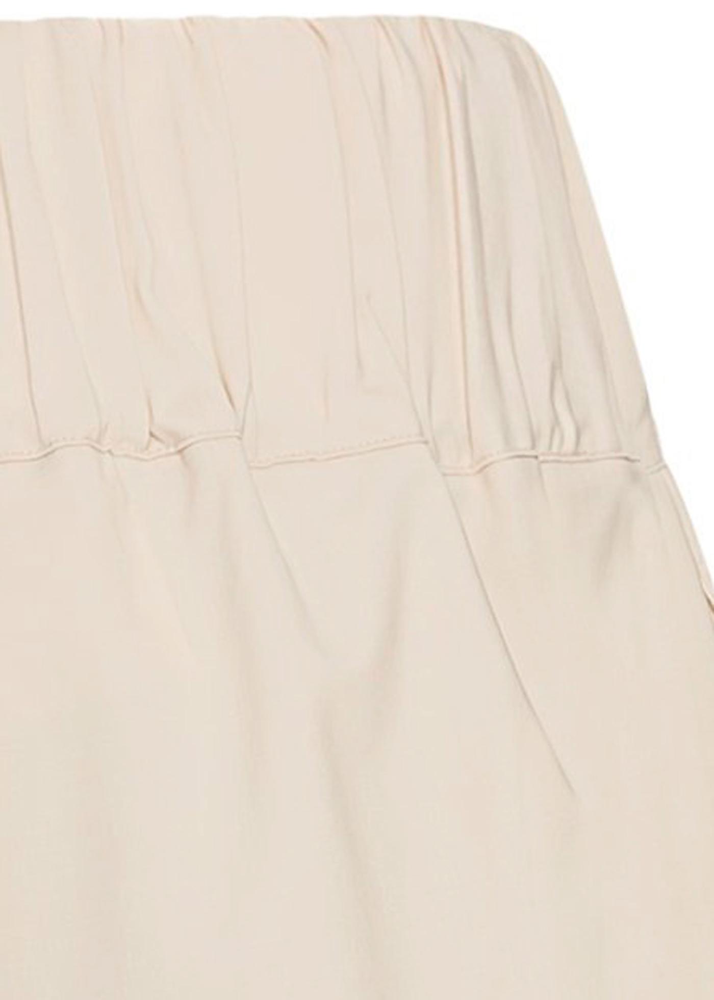 LUNA Shorts image number 3
