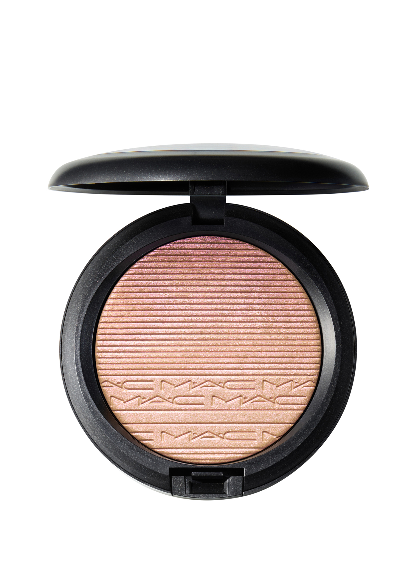 Mac, Extra Dimension Skinfinish 9g Show Gold image number 0