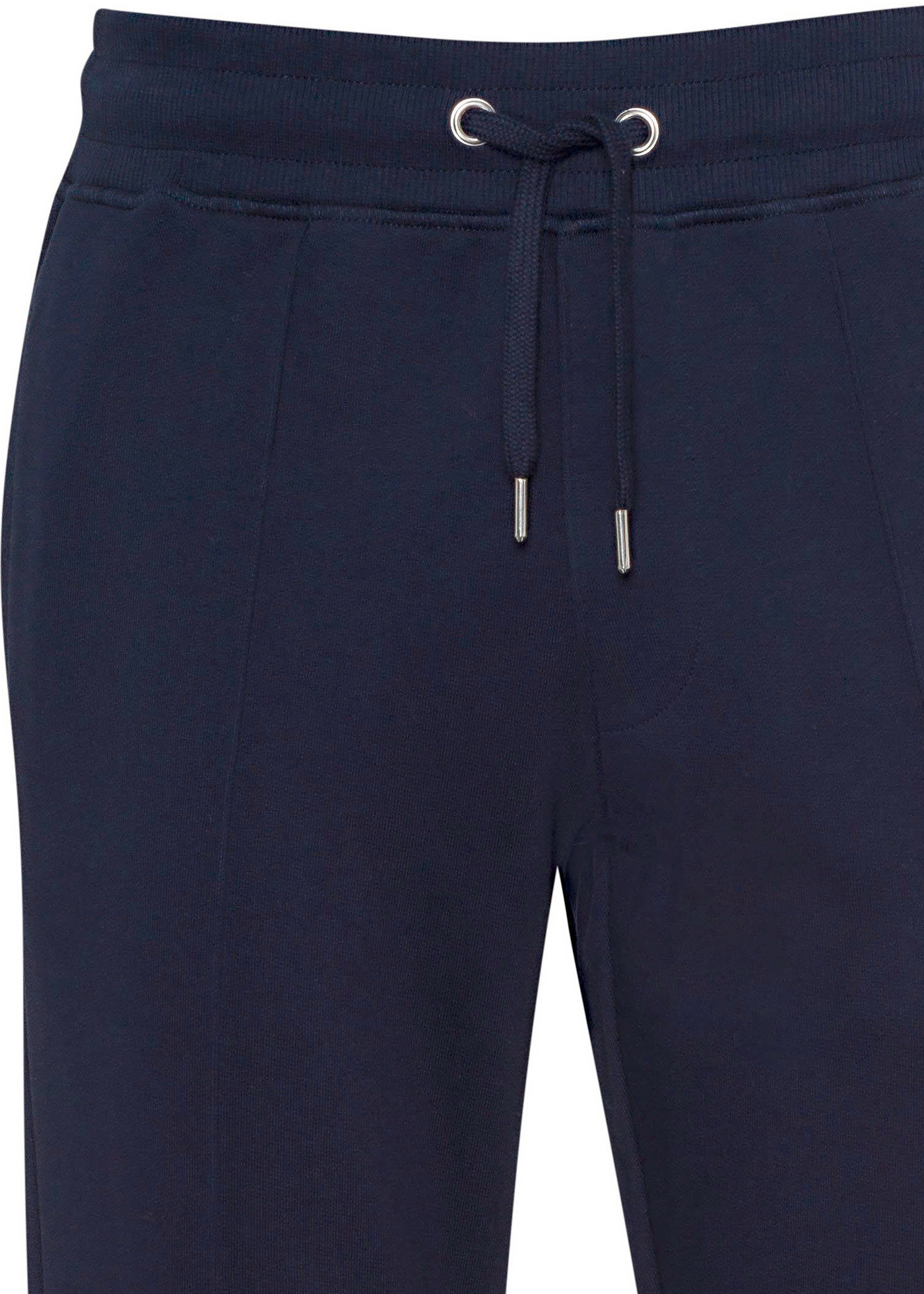 Cotton Jersey Pant image number 2