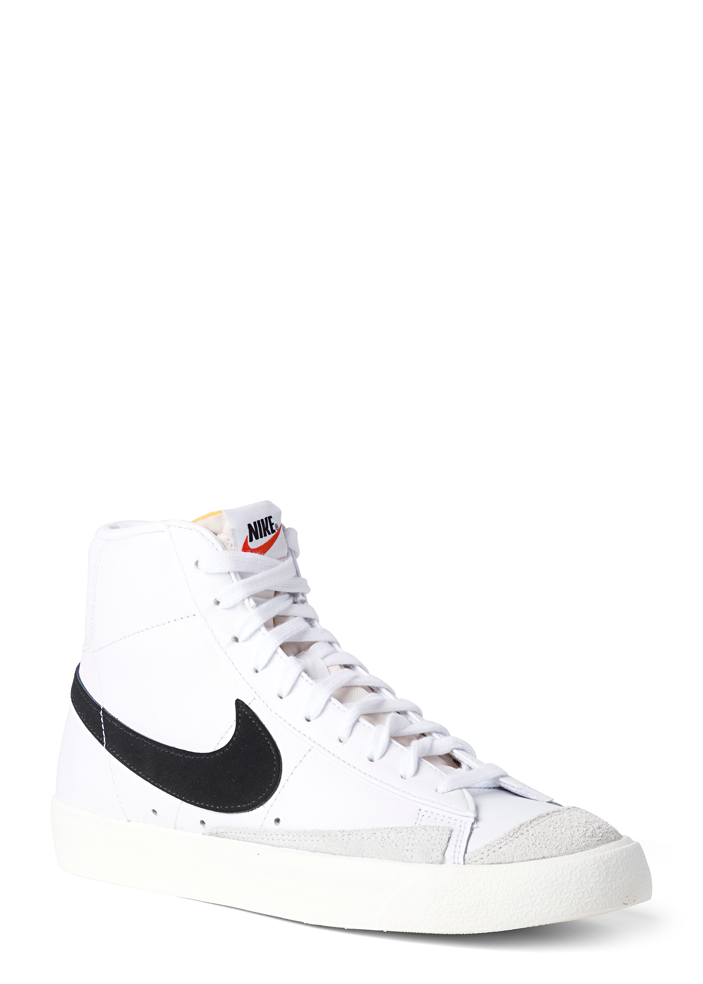 Nike Blazer Mid '77 Vintage image number 1