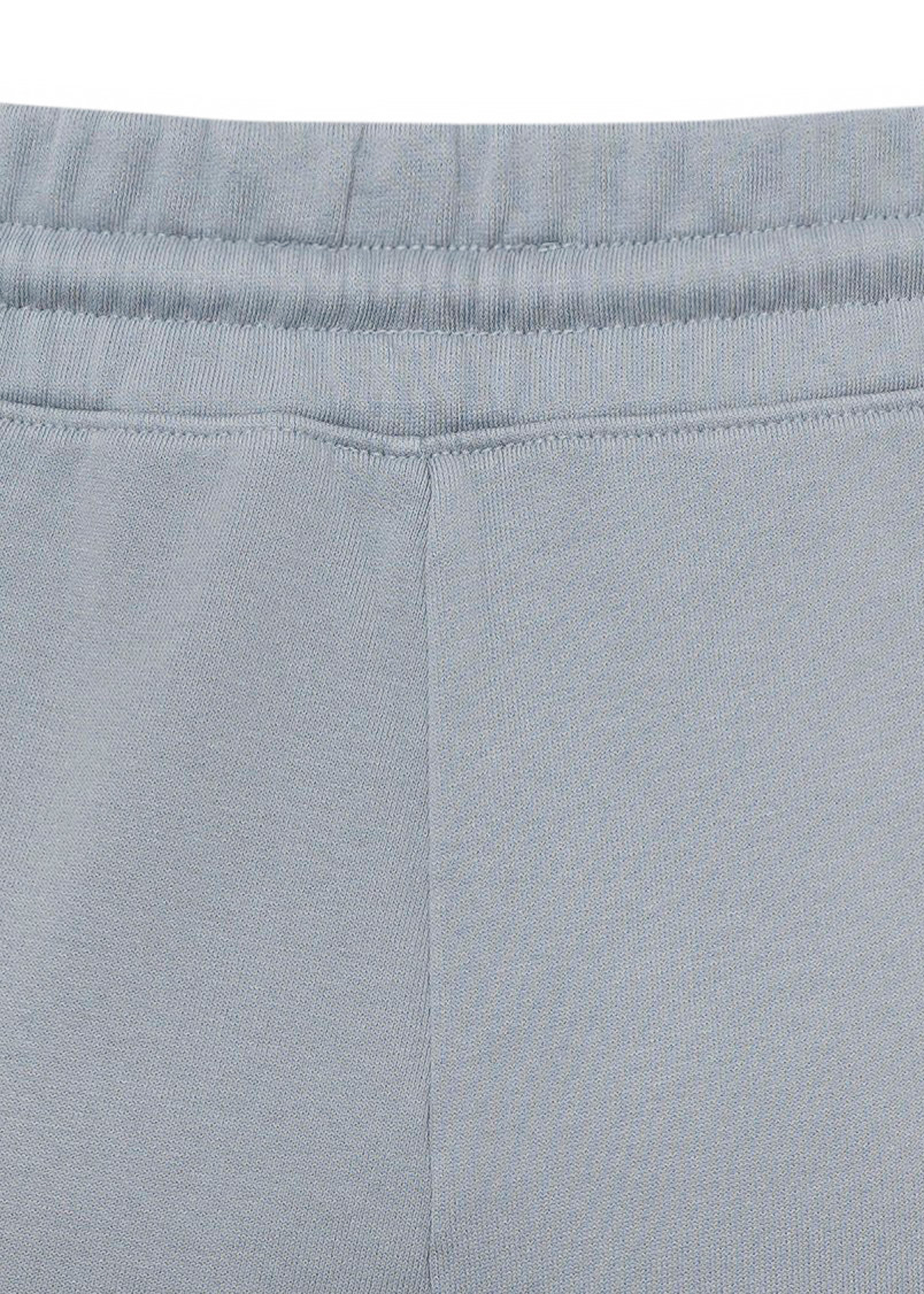 CROPPED PANT / CROPPED PANT image number 3