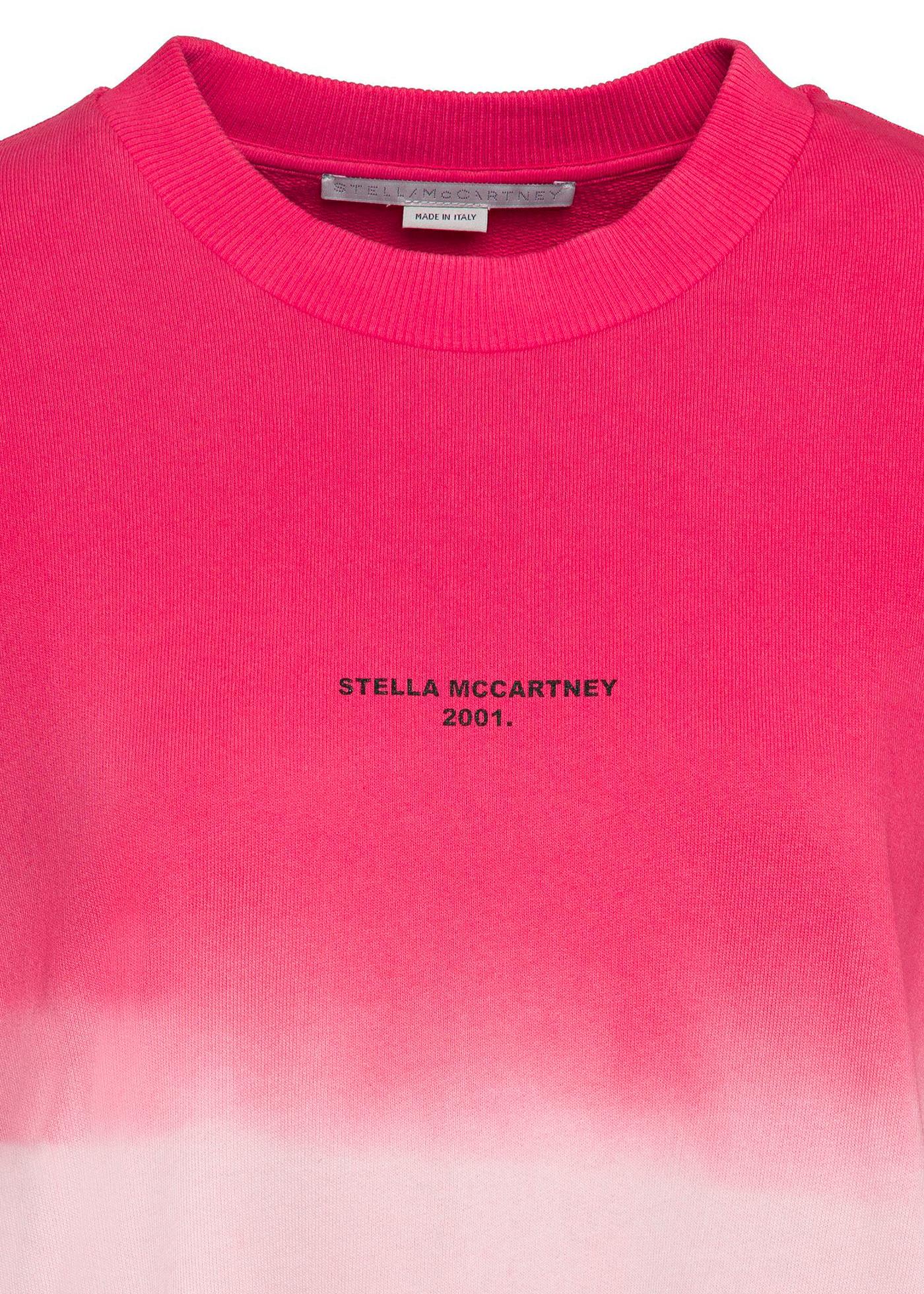 Shiboti Tie Dye Sweatshirt image number 2
