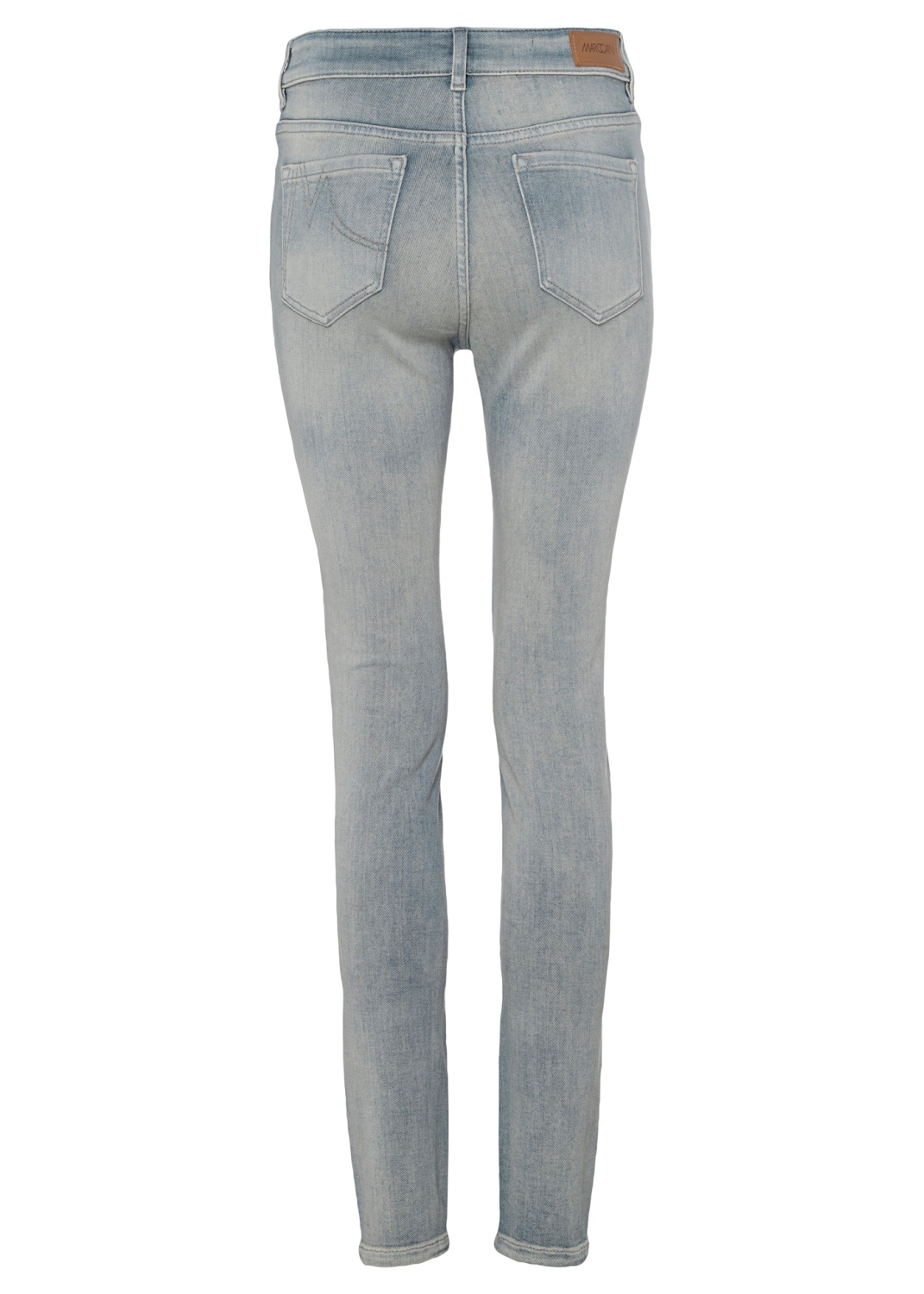 Jeans image number 1