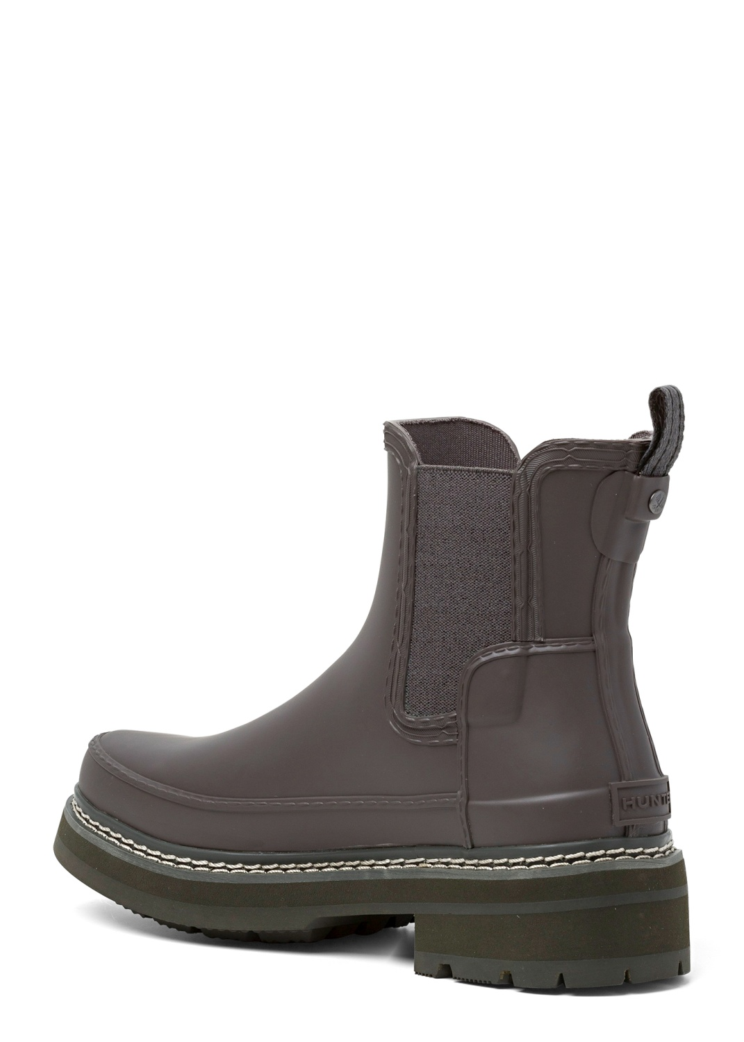 4_Refined Stitch Chelsea Boot image number 2