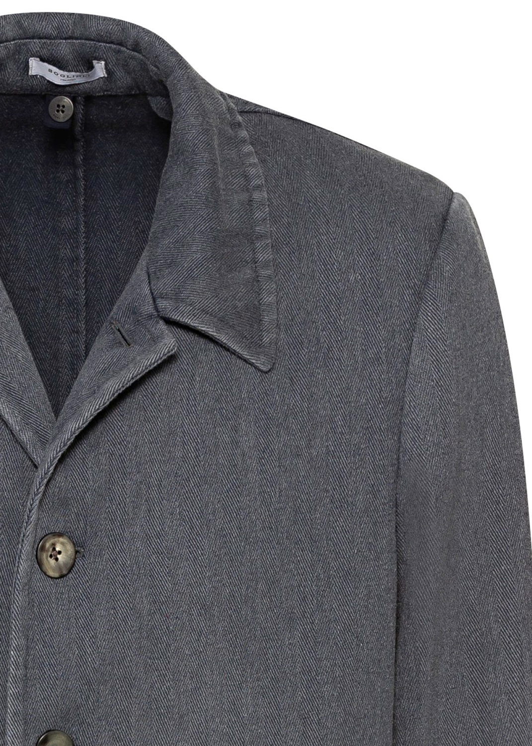 OUTERWEAR JACKET image number 2