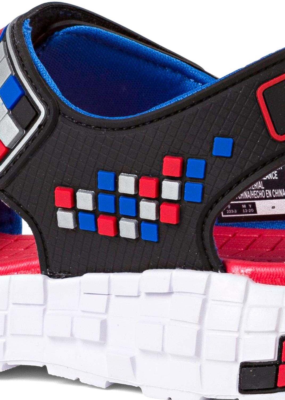 Mega-Craft Sandale image number 3