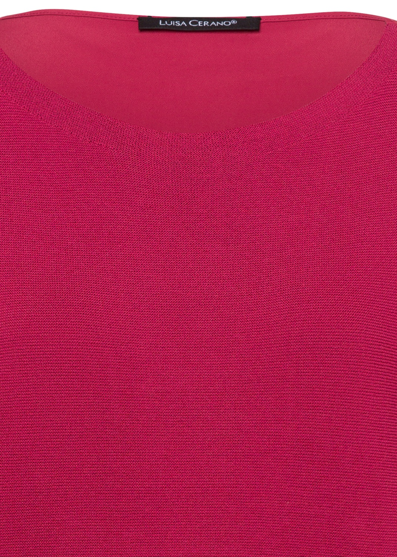 Pullover aus Baumwoll-Mix image number 2