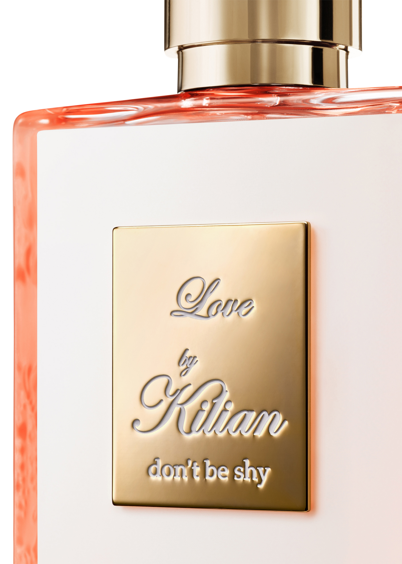 Love Dont Be Shy 50 ml image number 1