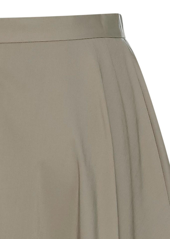 Liza Fashionista Skirt image number 3