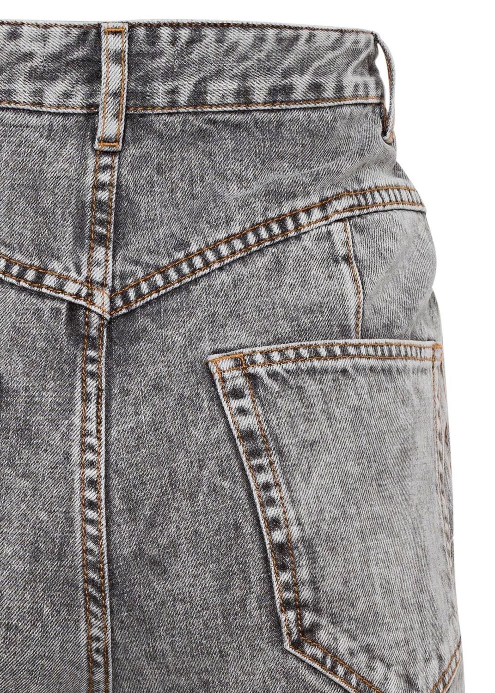 LALISKASR Trouser image number 3
