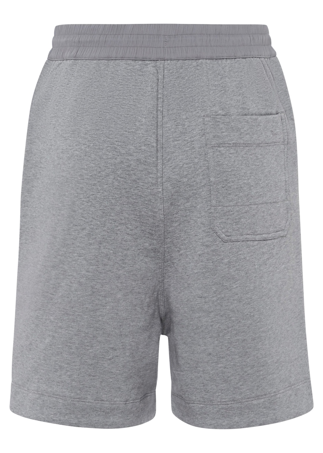 M CL TRY SHORTS image number 1