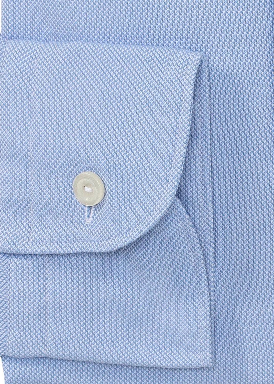 Men's shirt image number 2