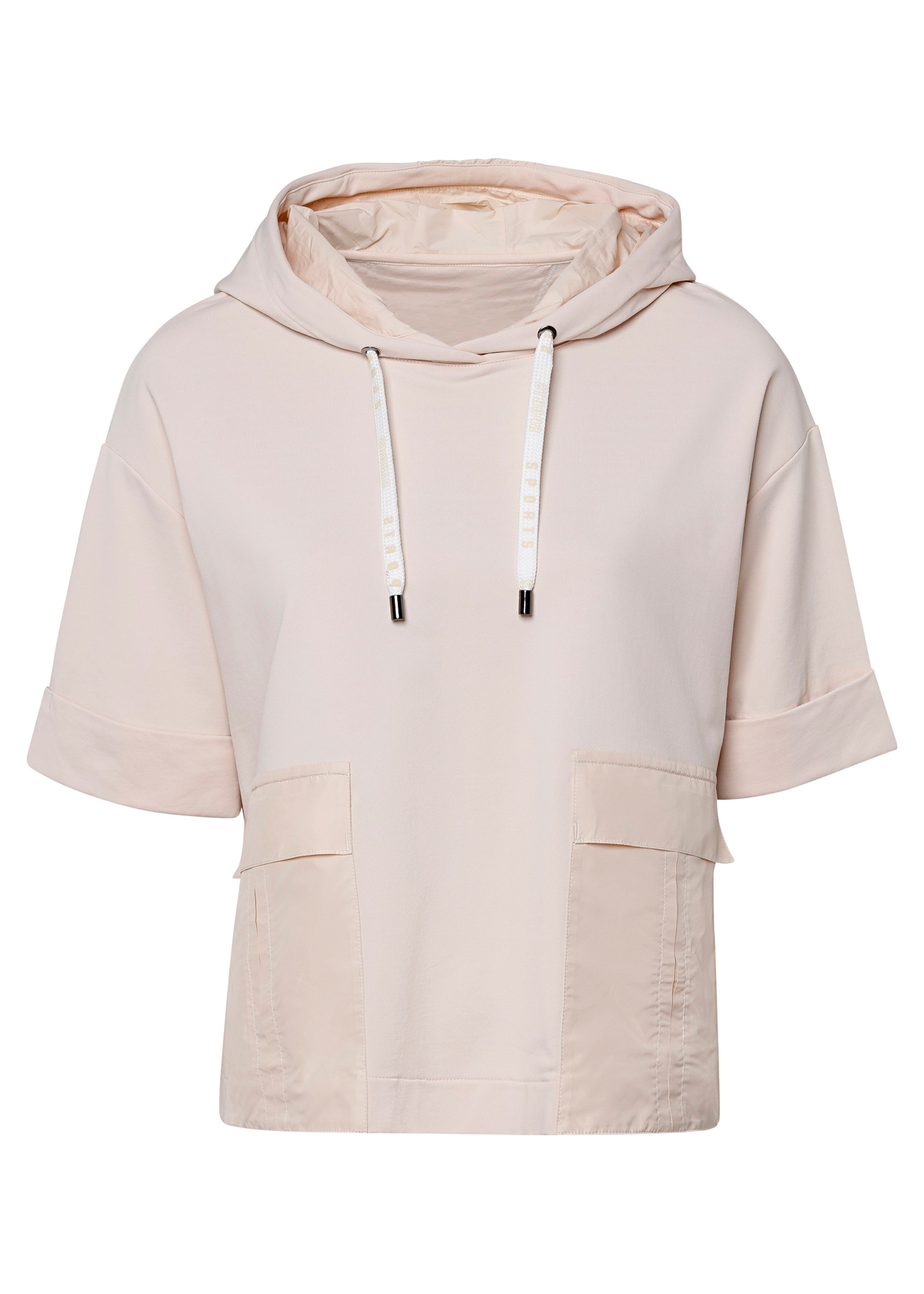 Sweat-Shirt image number 0