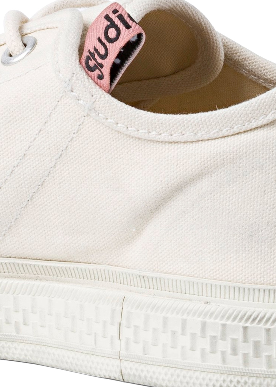 Balllow Tumbled Sneaker image number 3