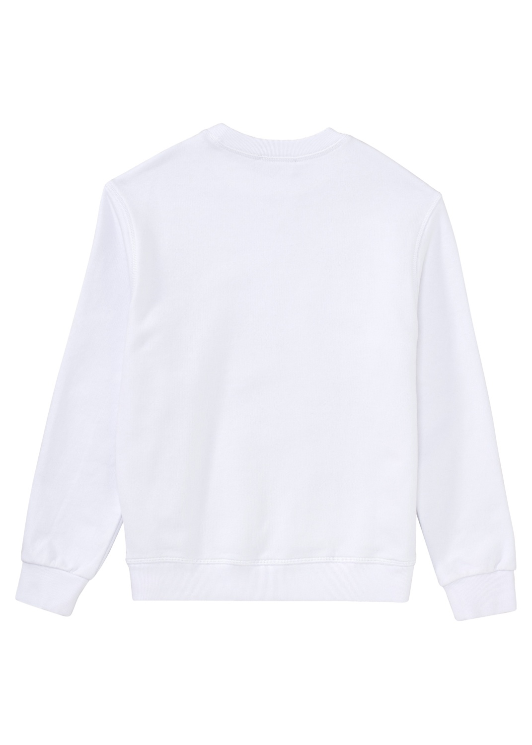 RELAX-ICON SWEAT-SHIRT image number 1