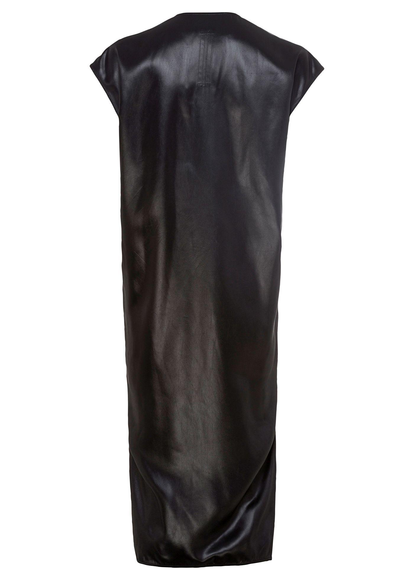ABITO - ARROWHEAD DRESS image number 1