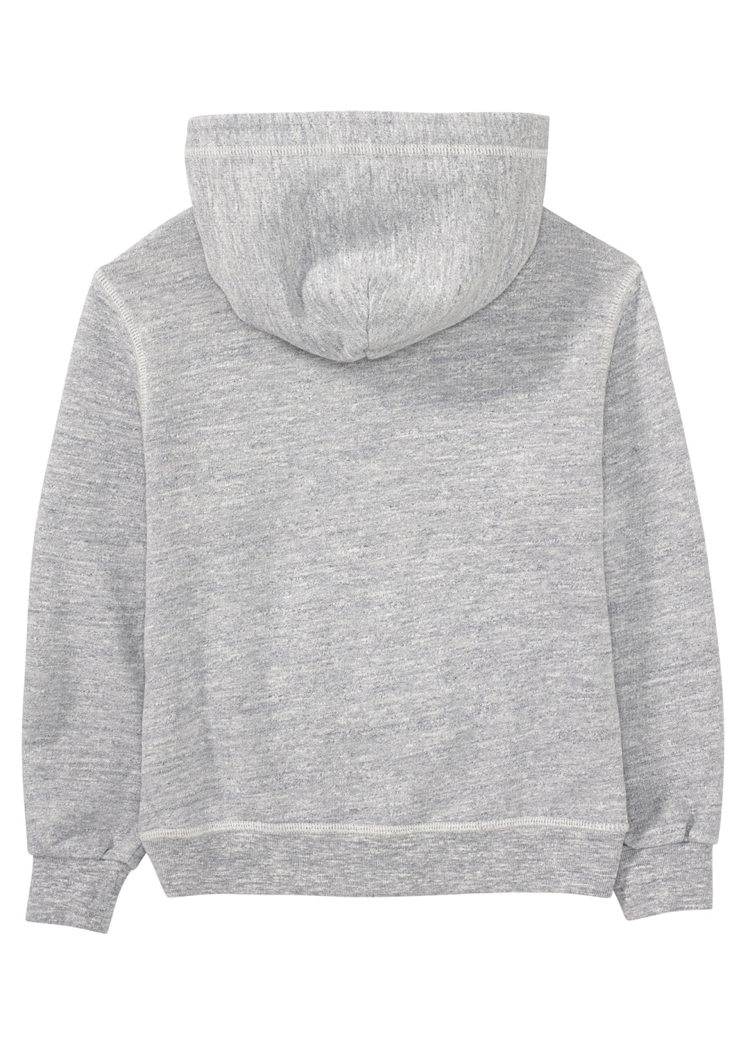 RELAX-ICON Hoodie image number 1