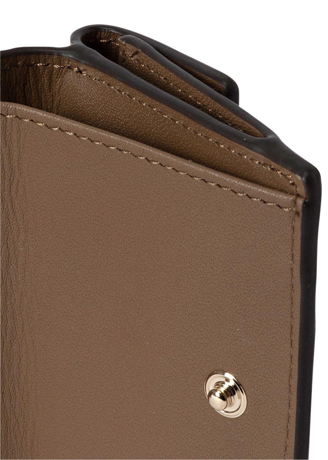 FURLA BABYLON S COMPACT WALLET TRIFOLD image number 3