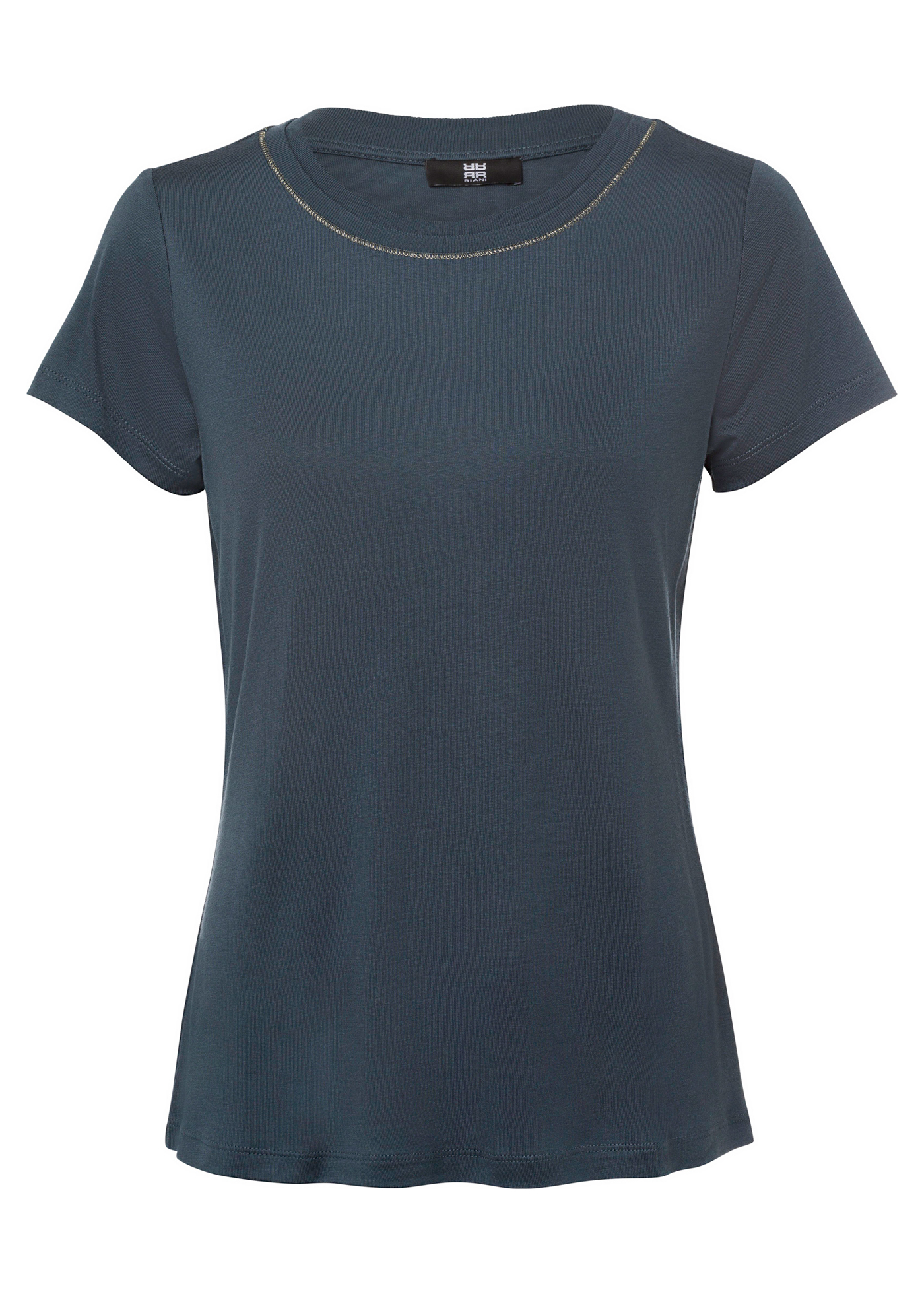 Shirt mit Arm image number 0