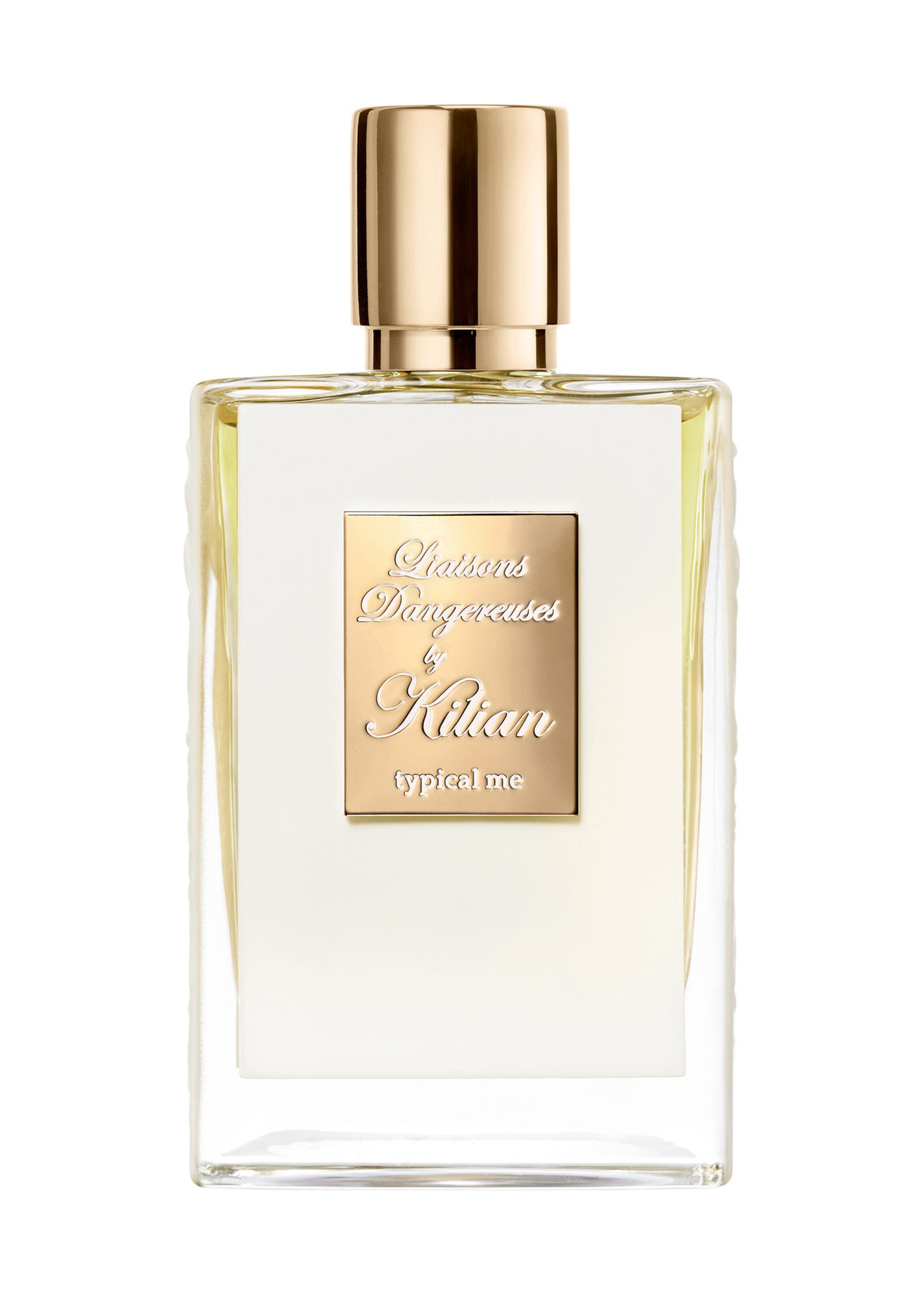 Refill Eau de Parfum 50 ml image number 0