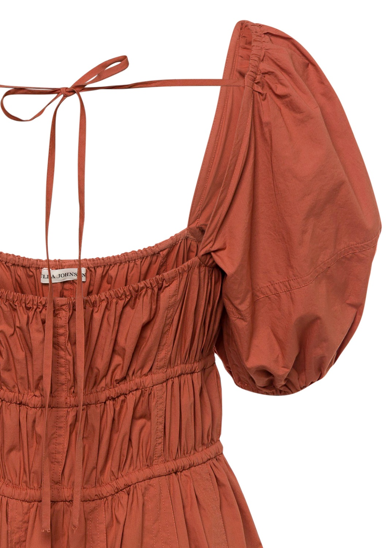 Palma Dress image number 3