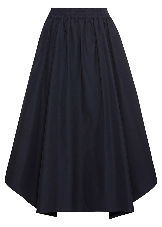 Skirt image number 0