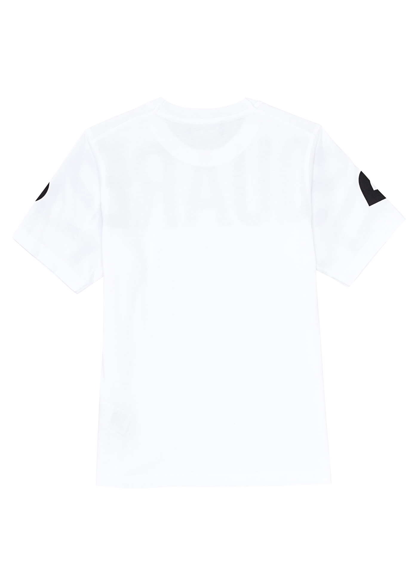 DSQUARED2 Tee image number 1