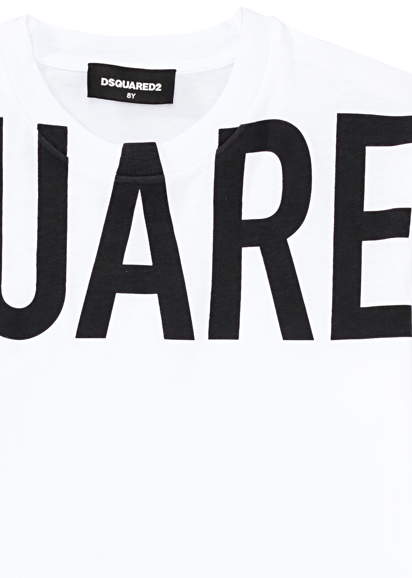 DSQUARED2 Tee image number 2