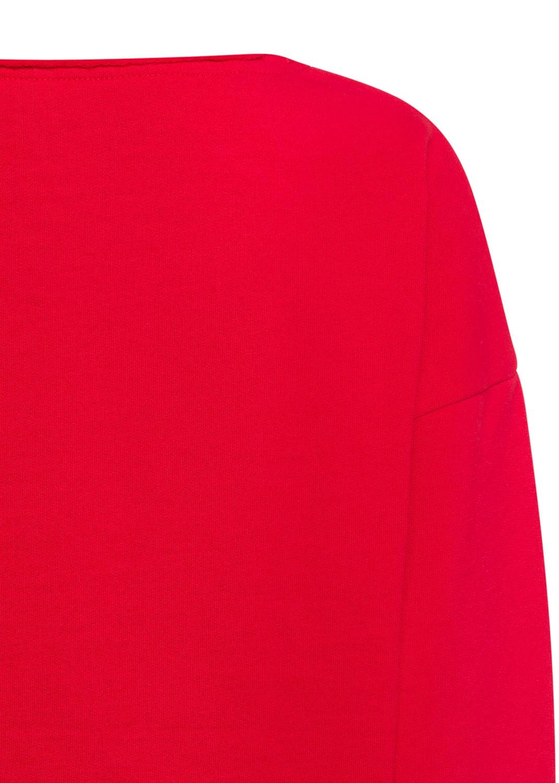 Fleece Sweater Overs image number 3