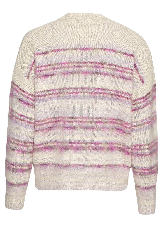 GATLINY Sweater image number 1